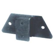 SA 346 266 0003 (Gear Box Mounting)