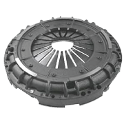 SA 001 250 0304 (Clutch Cover)