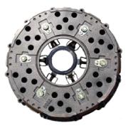 SA 003 250 2204 (Clutch Cover)