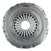 SA 022 250 6001 (Clutch Cover)