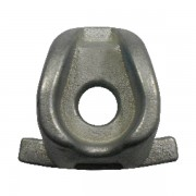 SA 659 002 215 (WHEEL CLAMP)